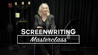 How To Write Stories That Change The World Pamela Jaye Smith MYTH MASTERCLASS