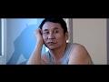 Capture de la vidéo Цагаан Сар Аа Гэж... Телевизийн Хошин Зохиомж