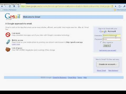 how to use keylogger to steal passwords