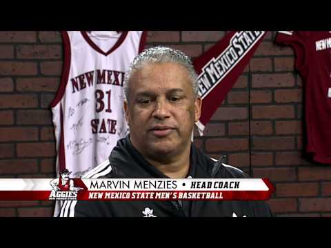 New Mexico State Sports Weekly, Jan. 15th Episode