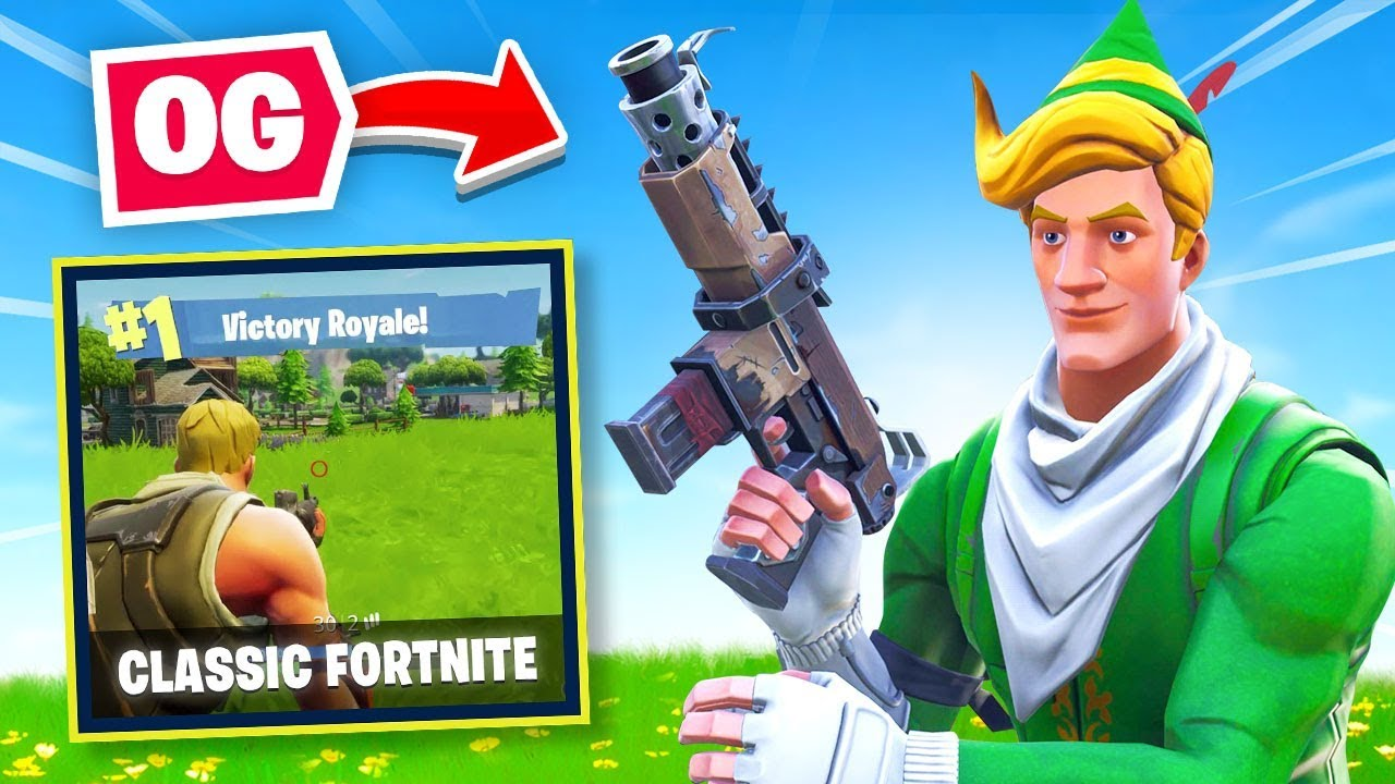 welcome-to-classic-fortnite-battle-royale