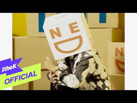 Youtube: TMI / NeD