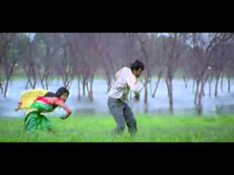 gundu sudi vedio song from chhatrapati movie