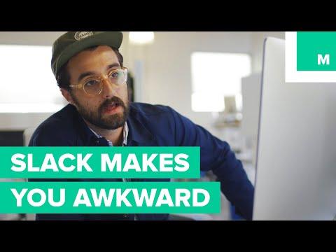 Slack make coupons