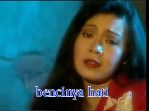 Download BENCI TAPI RINDU Diana Nasution Indonesian Song