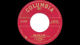 free mp3 songs download - 1954 hits archive thank you for calling