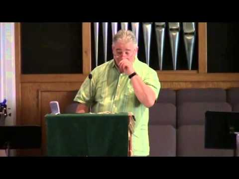 Myrtle Grove Methodist Church 11 9 14