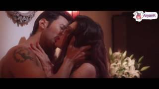 Dil Mein Chhupa Lunga Full Video Song   Wajah Tum Ho Hit Song 2016