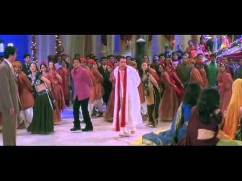 Mehndi Lagaau Kis Naam Ki Full Song Humko...