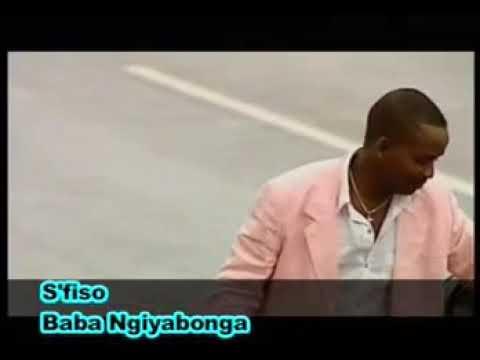 Download SFISO NCWANE Ngiyabonga  Baba