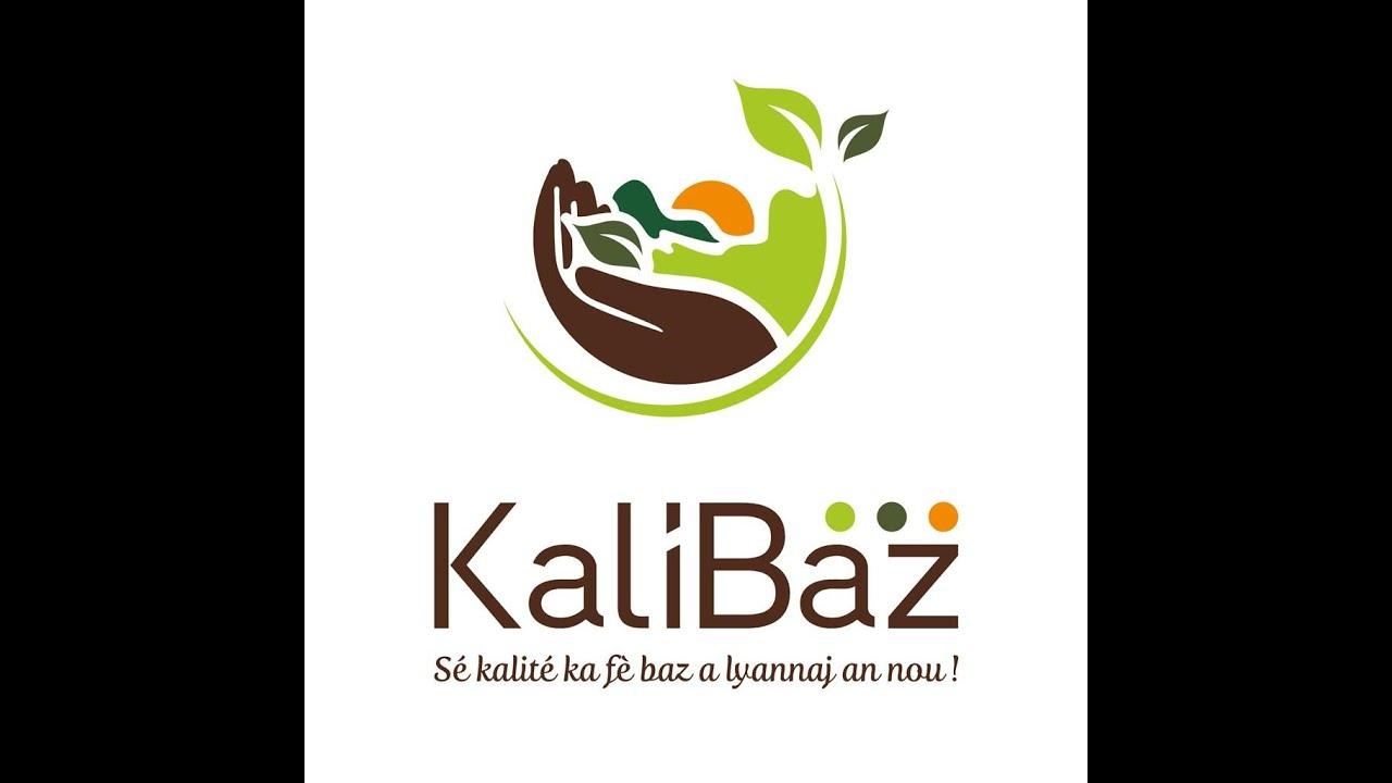 KALIBAZ : une solution naturelle pour sauver la biodiversité en Guadeloupe