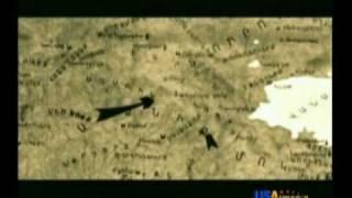 видео: Andranik Pasha - The Battle of Arakelots Vank (Holy Apostles) Part.1