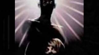 Faithless - Salva Mea (Full Length)