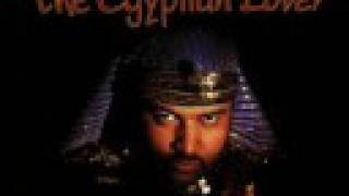 Egyptian Lover - You