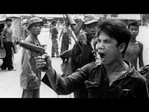 10 Most Terrifying Historical Figures