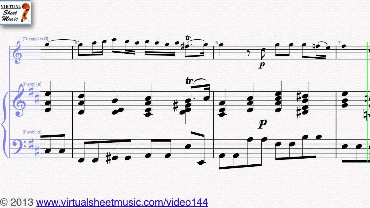 Georg Philipp Telemann Telemann - Helmut Müller-Brühl Concerti Per Viola D'Amore
