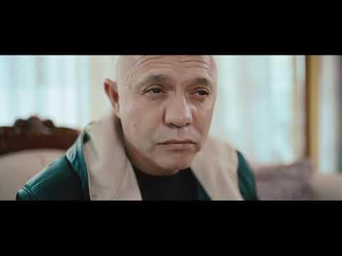 Nicolae Guta - Ma lupt cu ea [oficial video] 2019
