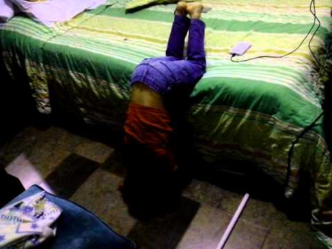 Matias cayendose de la cama youtube - Dibujos para cabeceros de cama ...