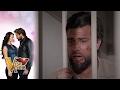 ¡Juan termina en la cárcel! | Gran Final | Vino el amor - Televisa