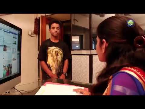 Hindi_Movie_Songs_2016____MISS_YOU_SCHOOL_TEACHER sex videos hd