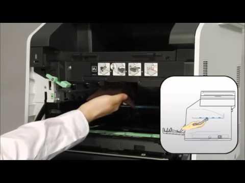 Brother MFC-9460CDN Printer/Scanner Driver for Windows 10