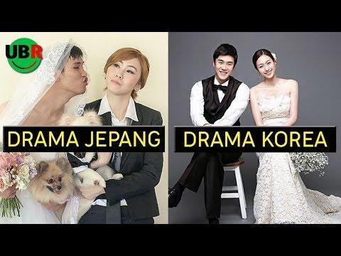6 Drama Korea Terbaik Adaptasi Drama Jepang