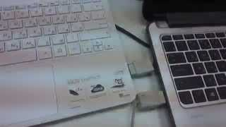 Ноутбук ASUS X205TA BING FD015BS Intel Atom Z3735F 1 33 Ghz