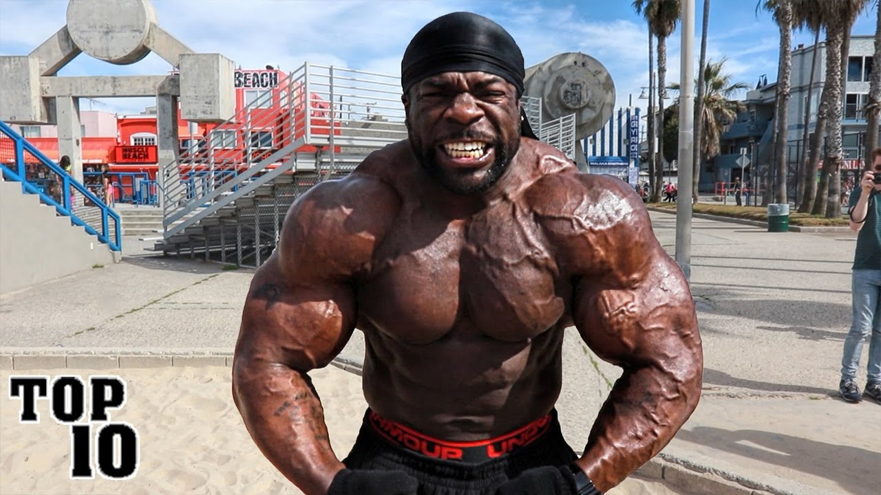 keep track steroids