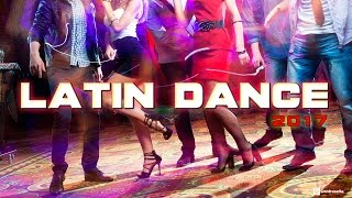 Latin Dance Music, Reggaeton, Pop Latino - Feel the Flow, Mix Latino 2018 estrenos