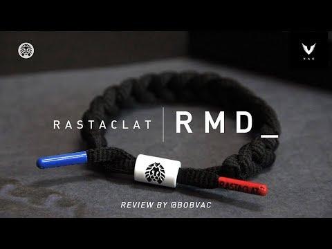 36df3c1e59376 Rastaclat Classic : RMD Runner [Review] (Thai)