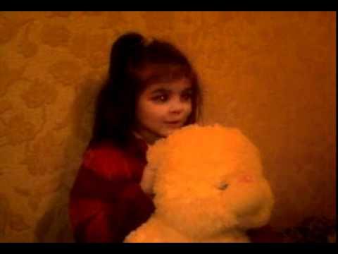 девочка 5 лет знает 44-ри столицы стран мира