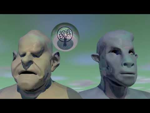 Donald Bucks - Duroia [Good Enuff Release]