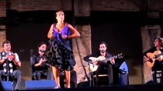 ALBA HEREDIA ,LOS VERANOS DEL CORRAL