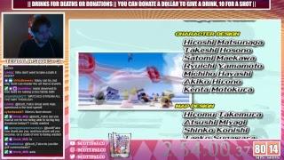 """Drunk Super Mario Sunshine """"""""speedrun"""""""""""