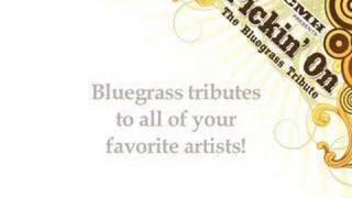 I Cross My Heart- George Strait Tribute