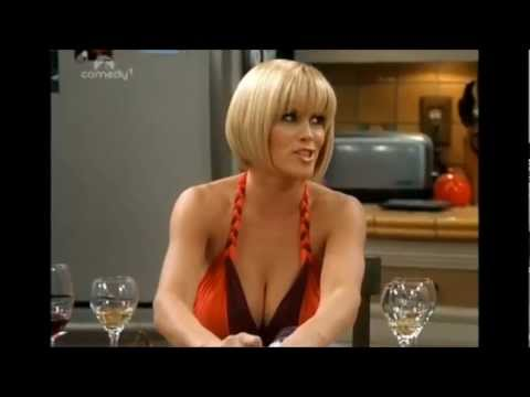 Jenny Mccarthy big huge boobs from YouTube · Duration:  1 minutes 5 seconds