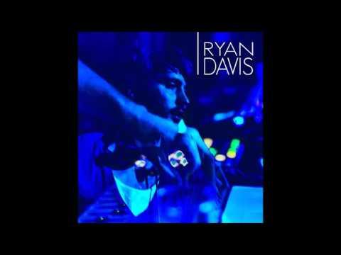 Ryan Davis - @ Bergwacht -  LIVE -