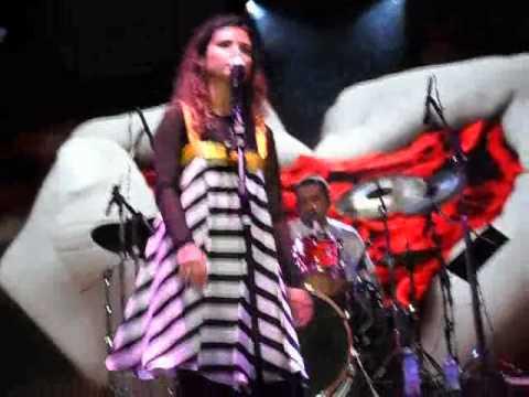 Apaixonado - Aline Barros  Glorifica Alagoinhas