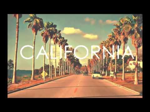 Beth Hart - My California ( + Tekst)