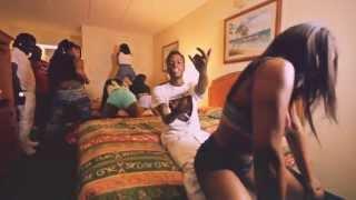 duke da beast x billionaire black married 2 the money official video moneystrongtv
