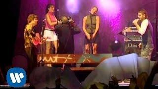 Смотреть клип Melendi - Billy El Pistolero