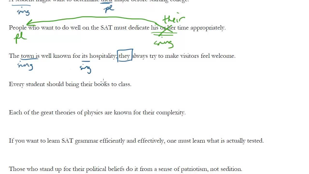 Jolliffe S Rhetorical Framework And The Rhetorical