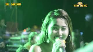 Download BL MUSIk - HANYA SATU