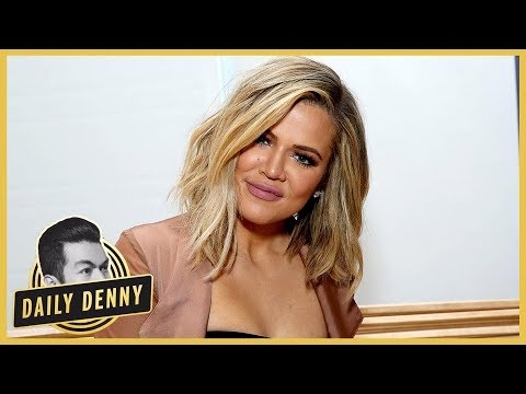Download Youtube: 'Keeping Up With the Kardashians' Seemingly Hints at Khloe's Pregnancy in New Teaser | Daily Denny