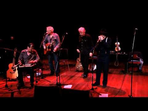 CCC Inc. Live 2010 (HD)