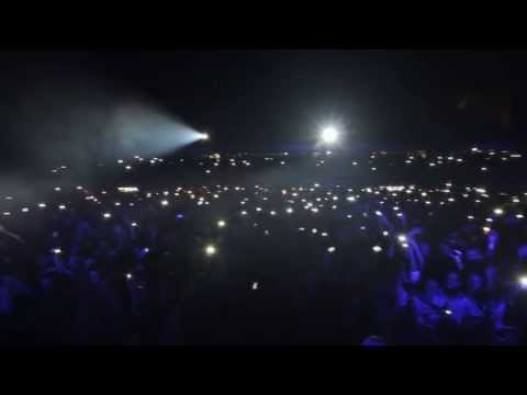 Bute Dobri - Beogradski Sindikat, velika sala SPENS-a, Novi Sad (Official video)
