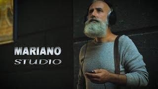 MARIANO - Peste grele am trecut (Originala 2019)