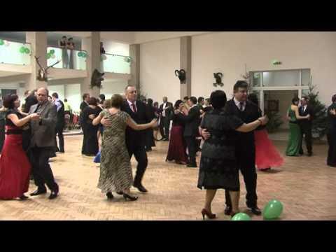 Ples poľovníkov očistený