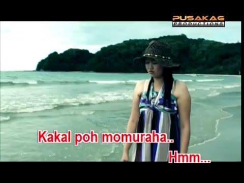 GiNAWoKU NoSinDUaLan by  ELsiE JaMEs -kaRAoKE hi-fi dual audio- [HD VidE0]