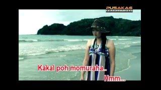 Gambar cover GiNAWoKU NoSinDUaLan by  ELsiE JaMEs -kaRAoKE hi-fi dual audio- [HD VidE0]